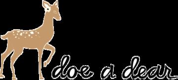 logo-doe-a-dear-transparent_360x.png