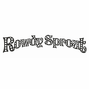 rowdy-sprout-56.jpg