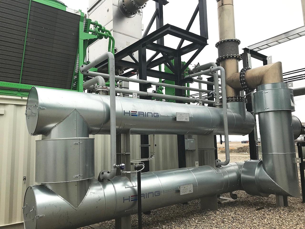2019-04-09+Unit+2+exhaust+gas+heat+exchanger.jpg