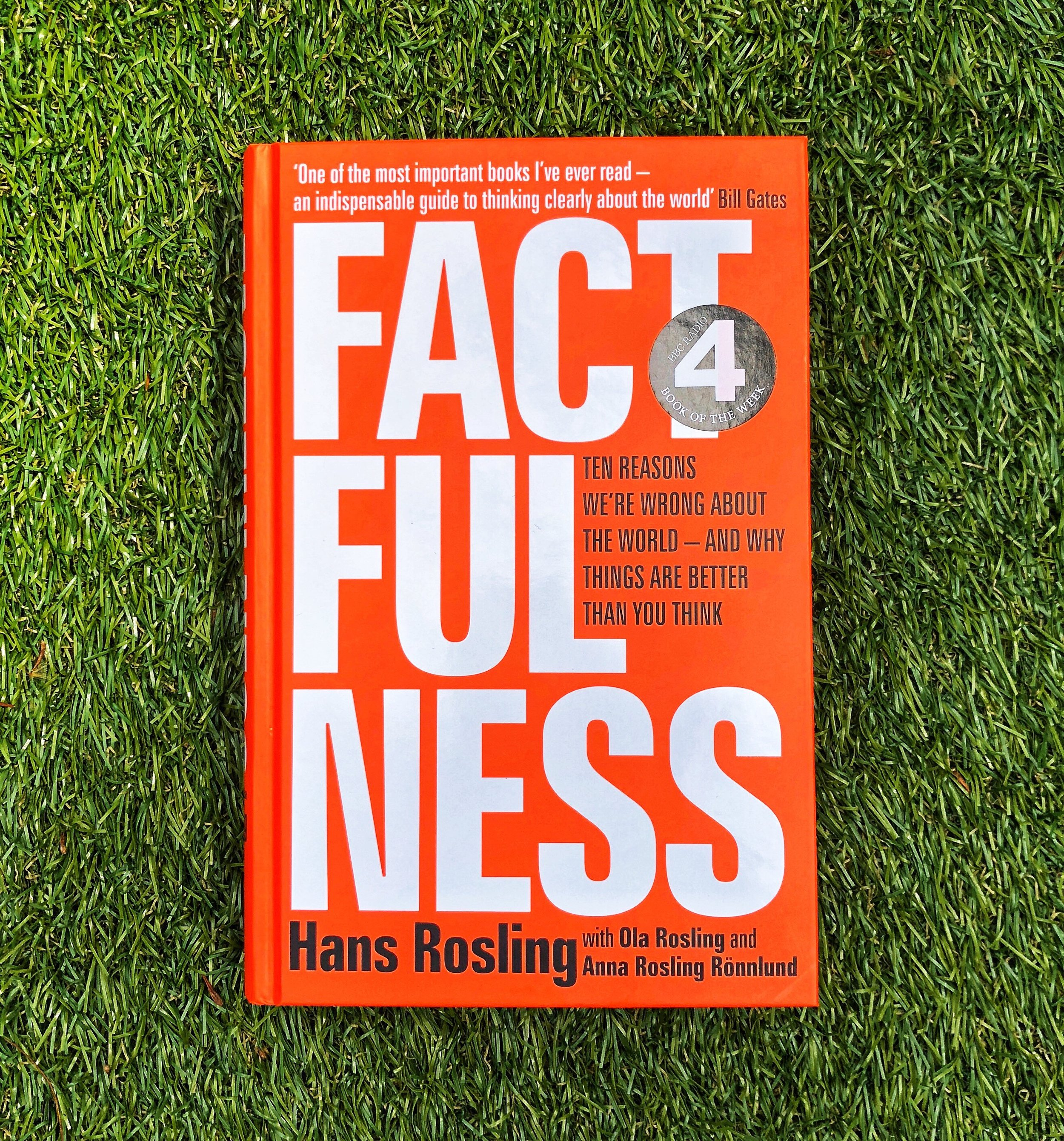 Sustainable Lifestyleconsultant - Factfulness - why facts matter by Hans Rosling.png