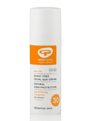 Sustainable Lifestyle Consultant - Green People Sunscreen.jpg
