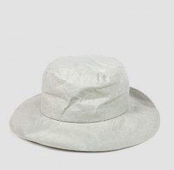 Sustainable Lifestyle Consultant - Sustainable Paper Hat Siwa Collection.jpg