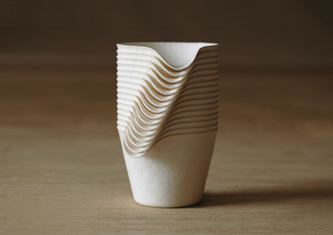 Sustainable Lifestyle Consultant - Wasara Disposable Coffee Cups.jpg