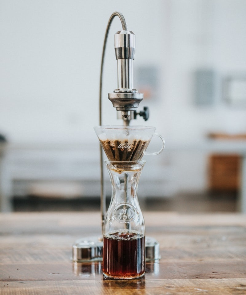 Sustainable%2BLifestyle%2BConsultant%2B-%2BFilter%2BCoffee.jpg
