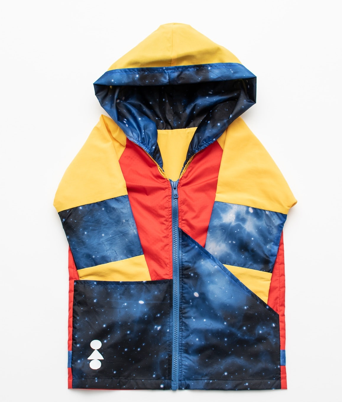 Recycled-rainwear-billy-goats-cosmic-front.jpg