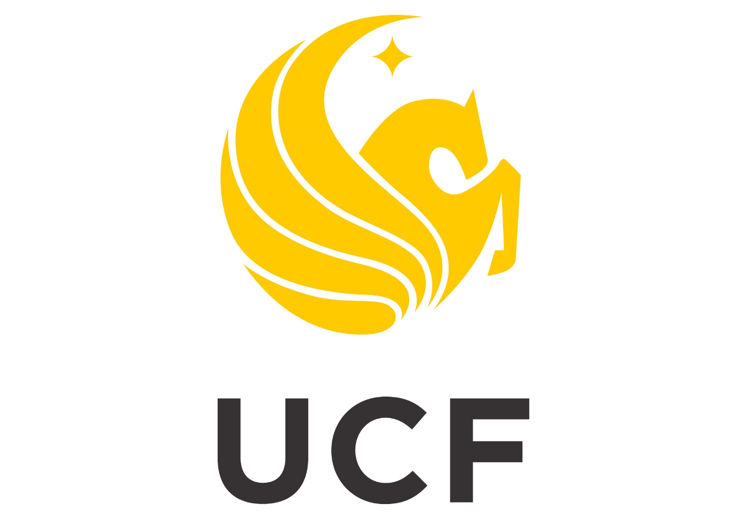 UCFToday, October 2018   Higher-Education Leaders Launch Collaborative to Advance Classroom Technology