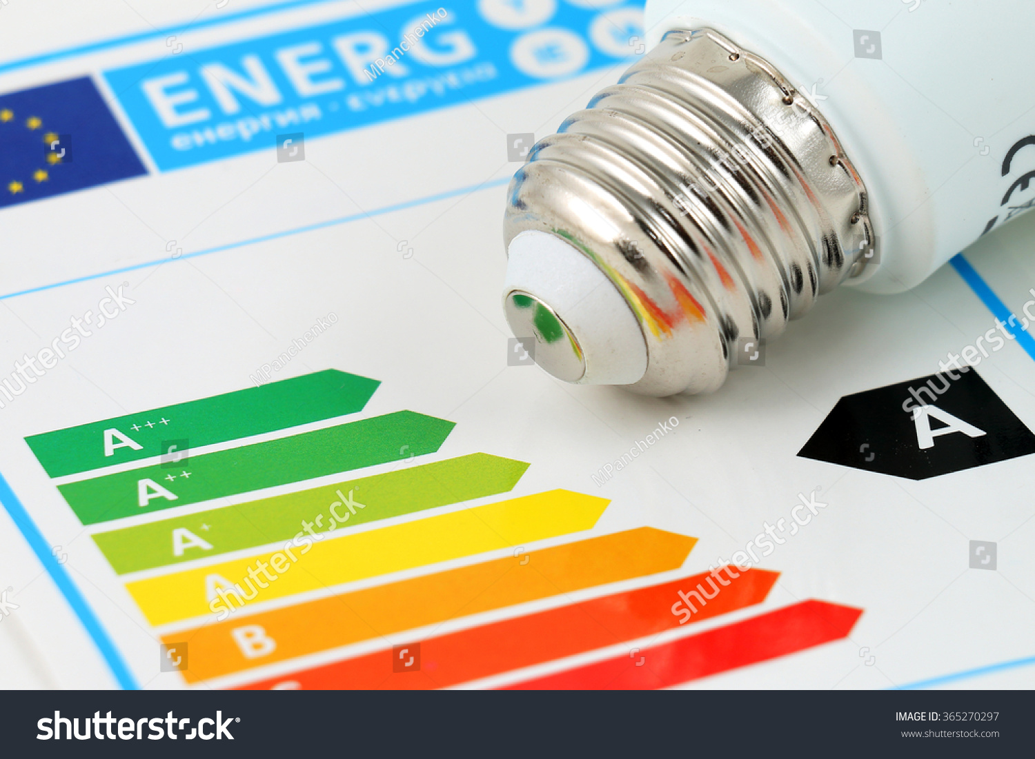 stock-photo-energy-efficiency-concept-with-energy-rating-chart-365270297.jpg