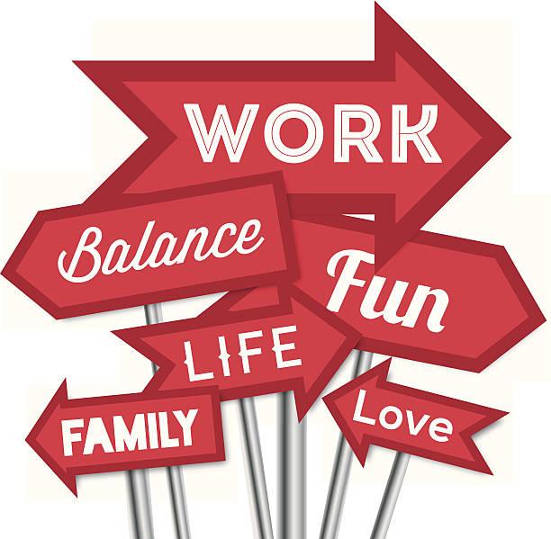 work life.jpg