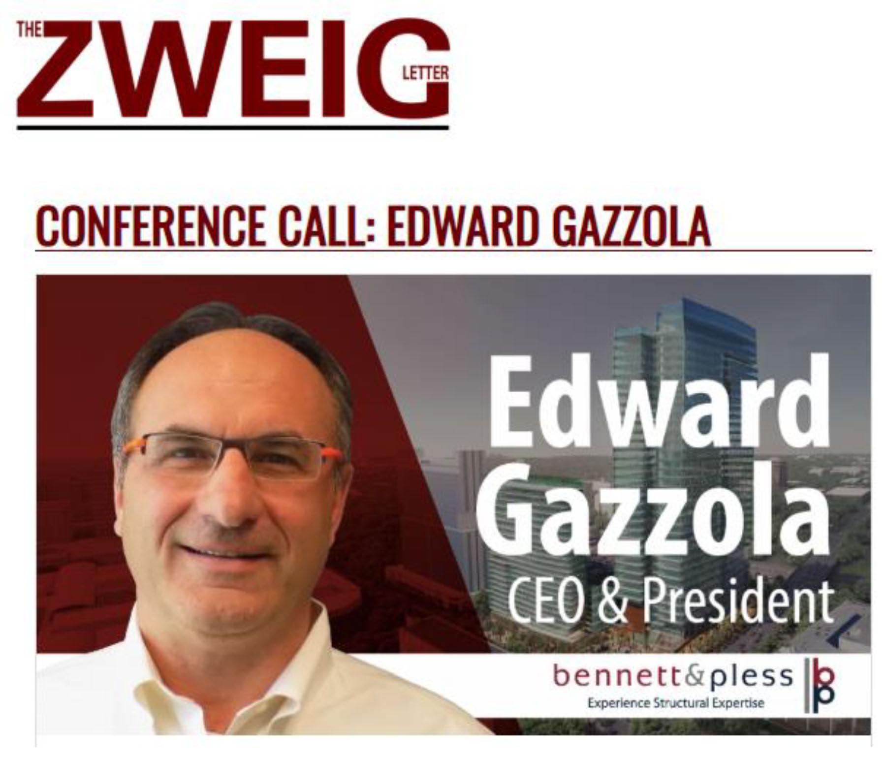 Zweig_article image.jpg