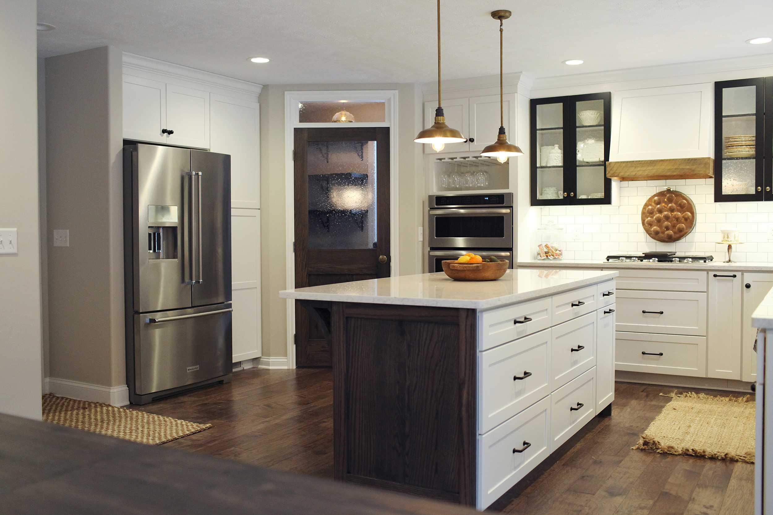 kitchen_remodel (2).jpg