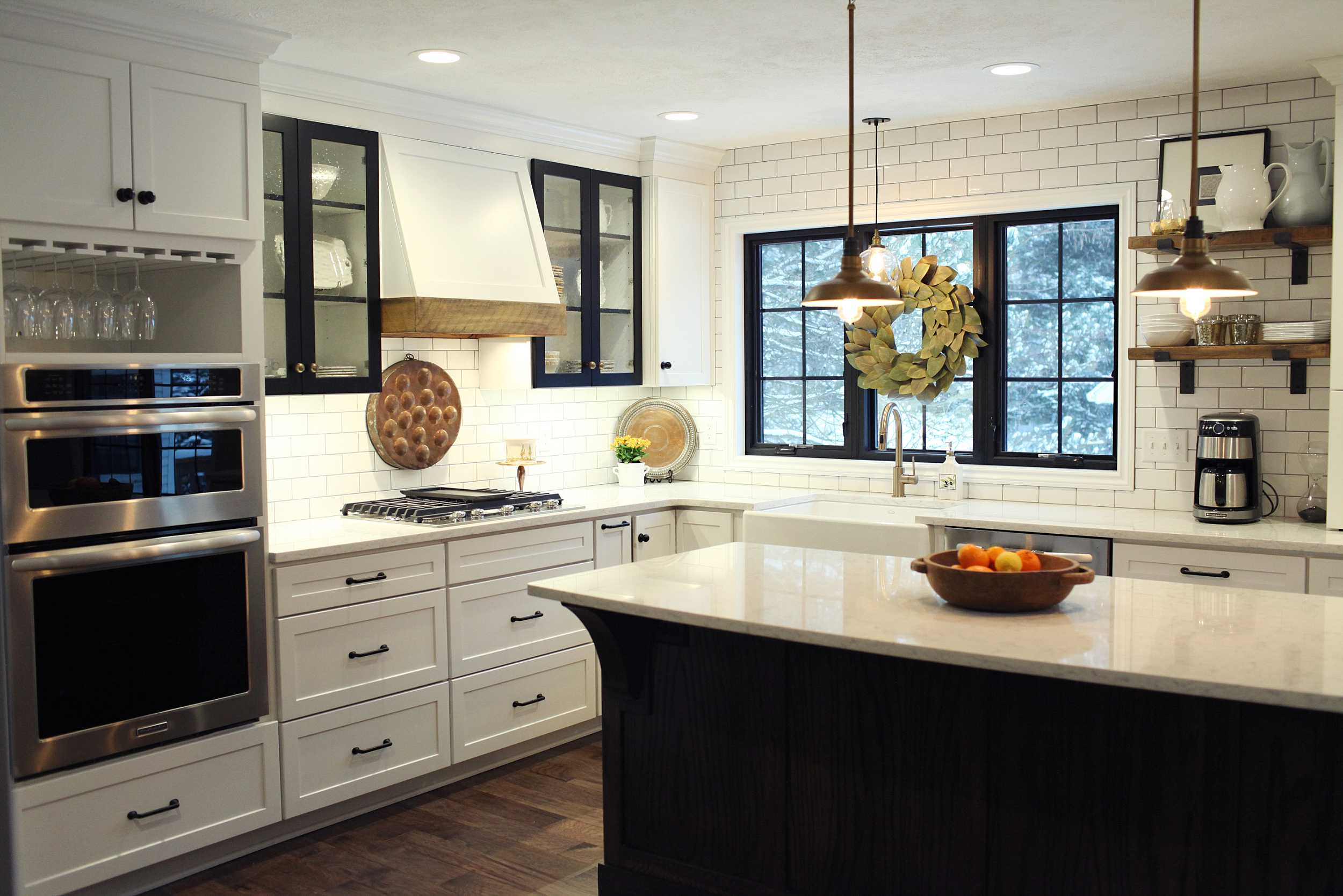 kitchen_remodel (1).jpg