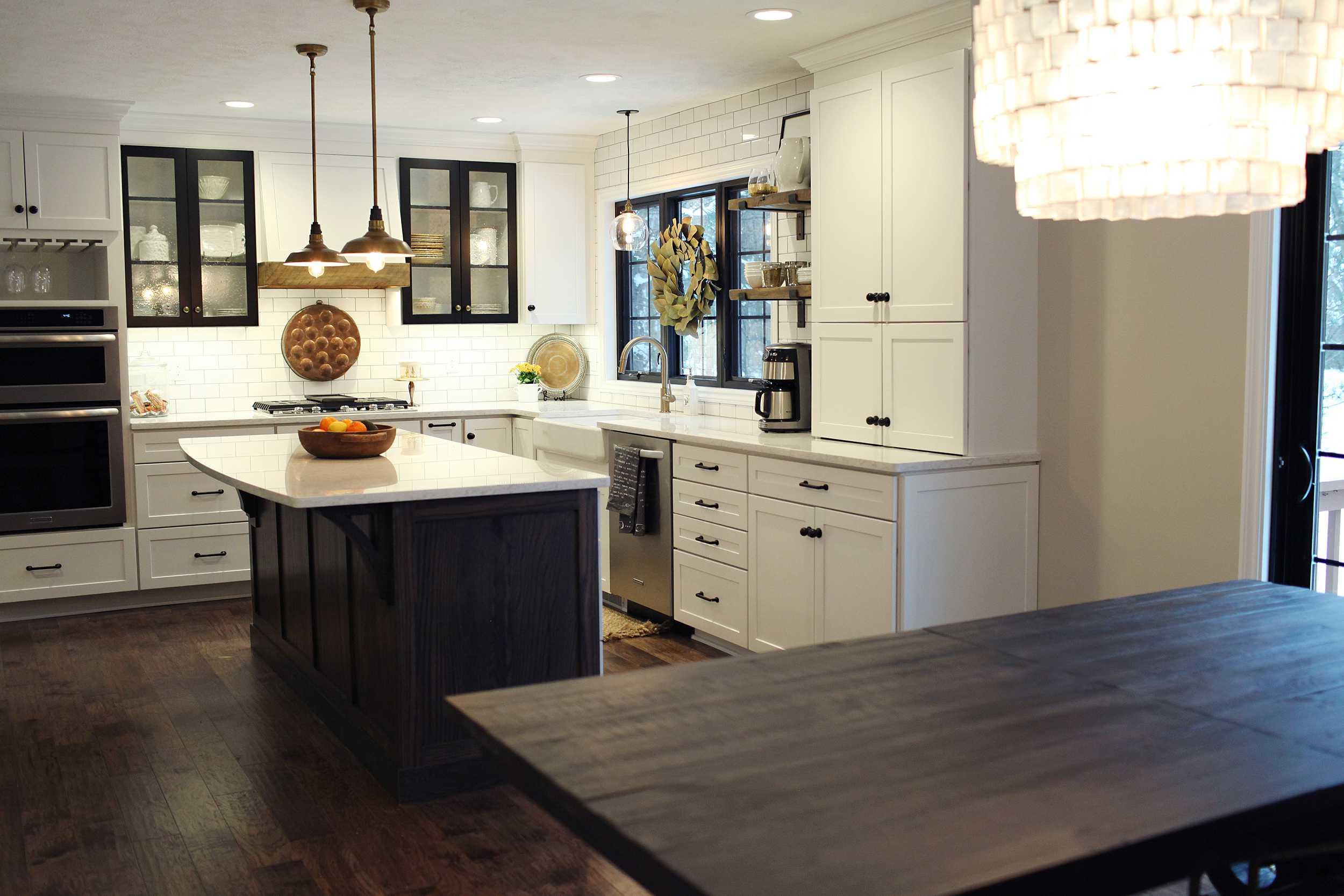 kitchen_remodel (3).jpg