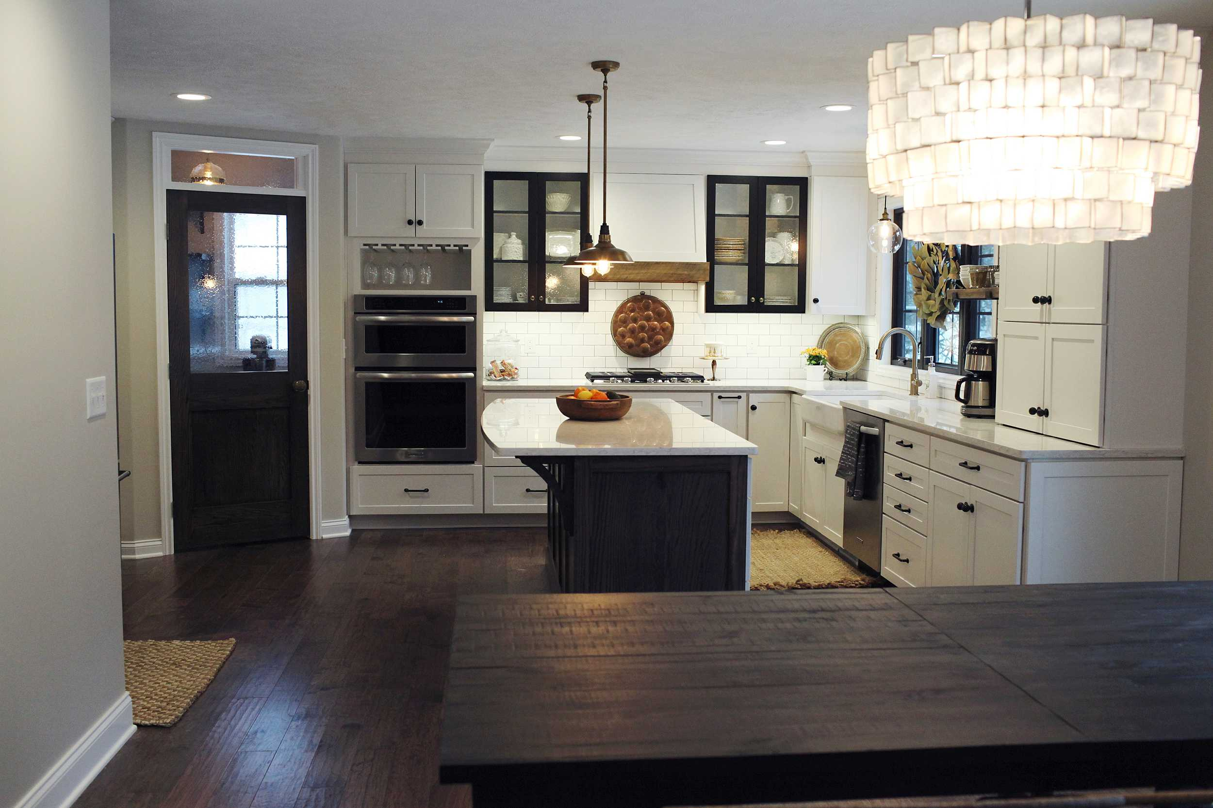 kitchen_remodel (4).jpg