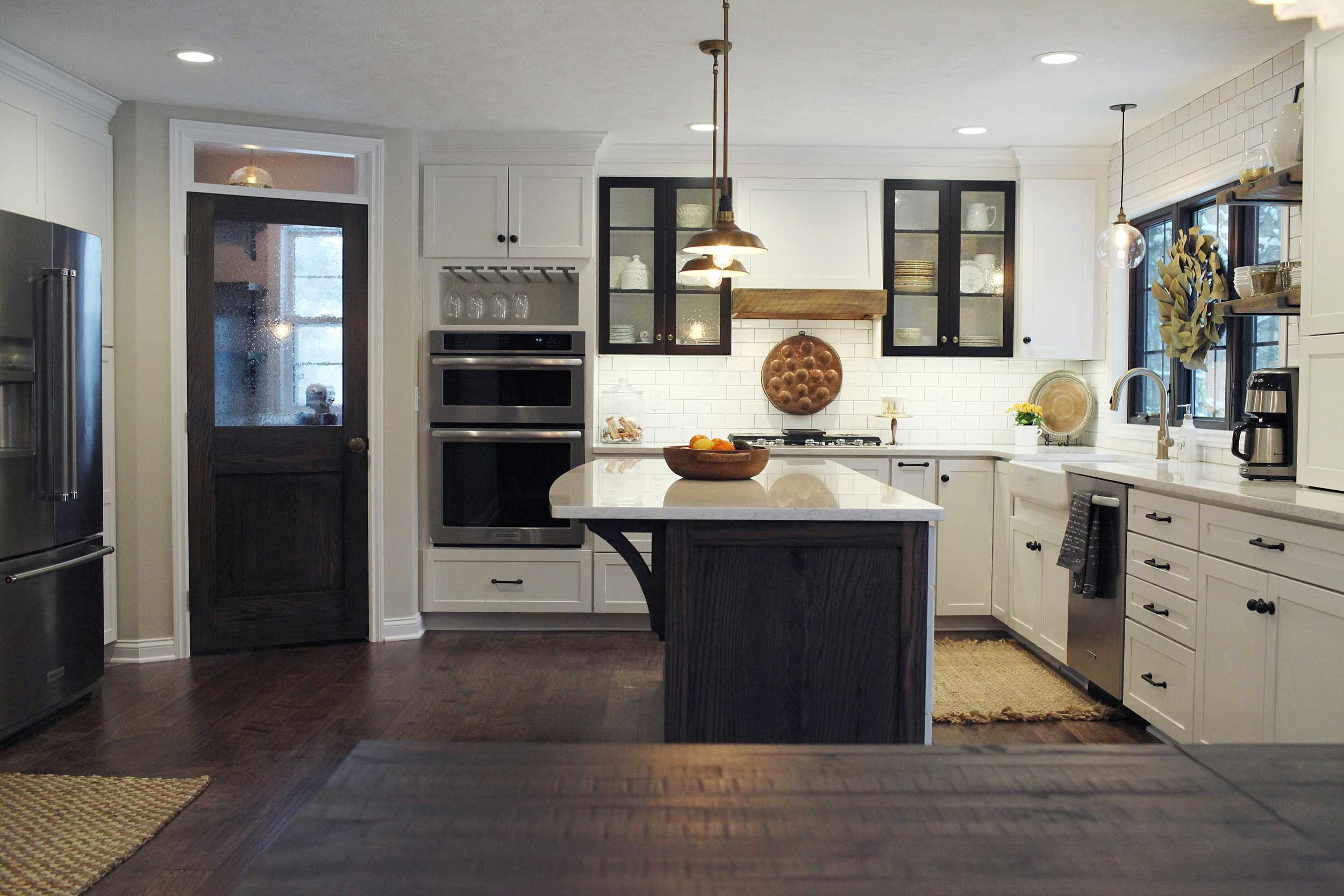 kitchen_remodel (5).jpg