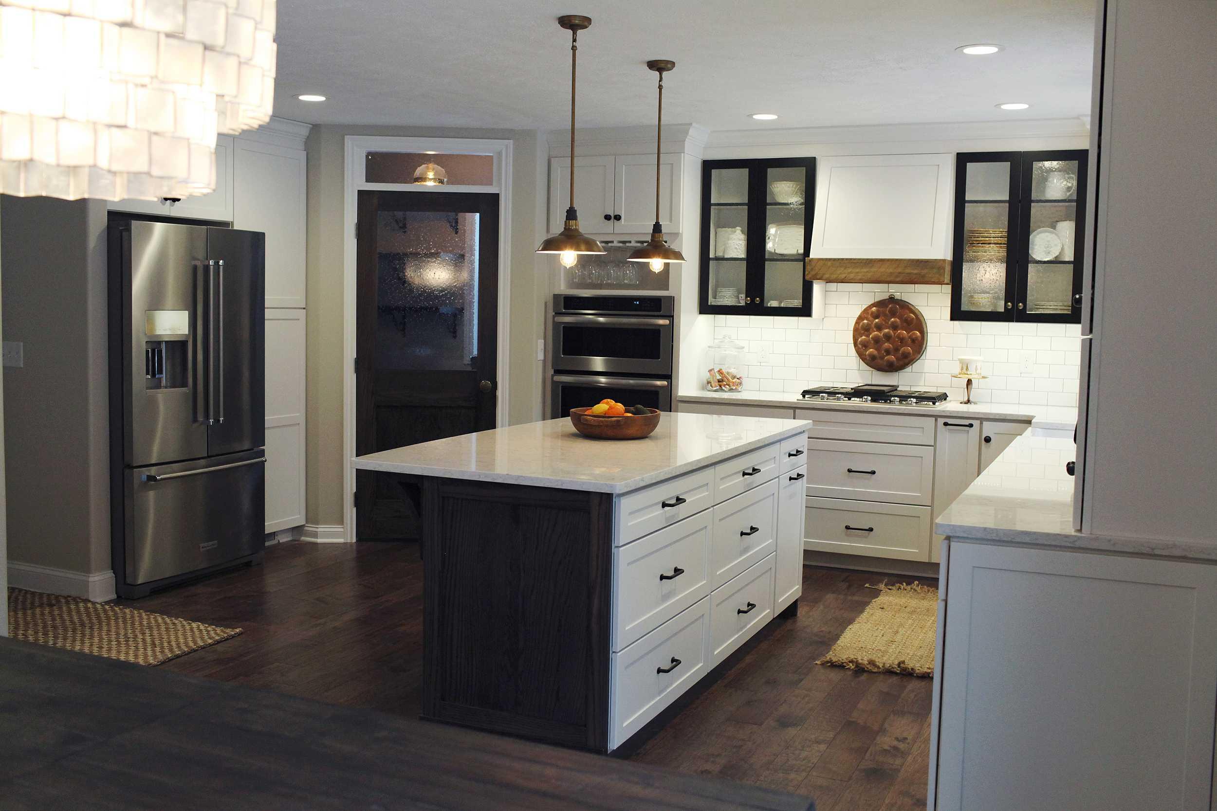 kitchen_remodel (6).jpg