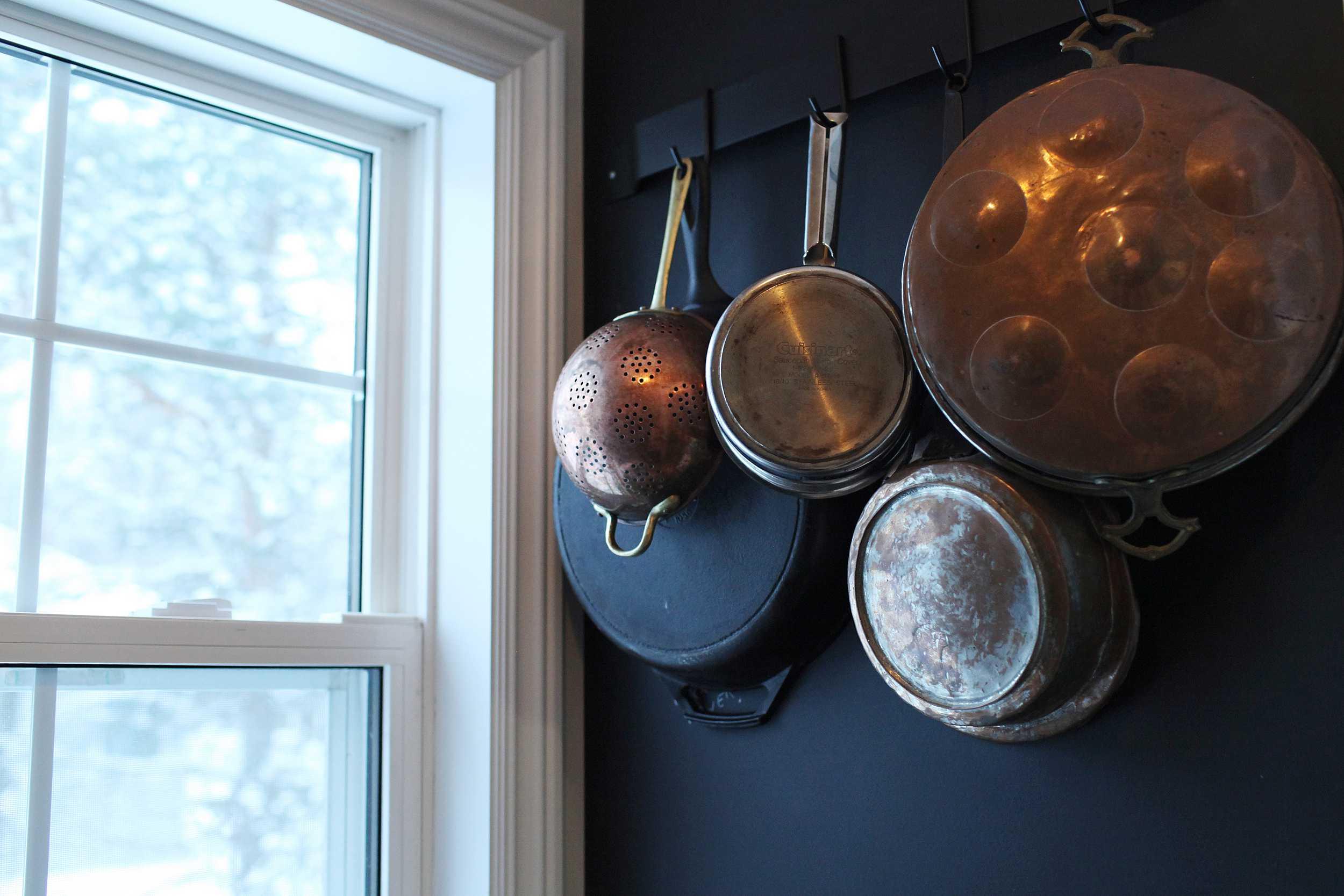 kitchen_remodel (8).jpg