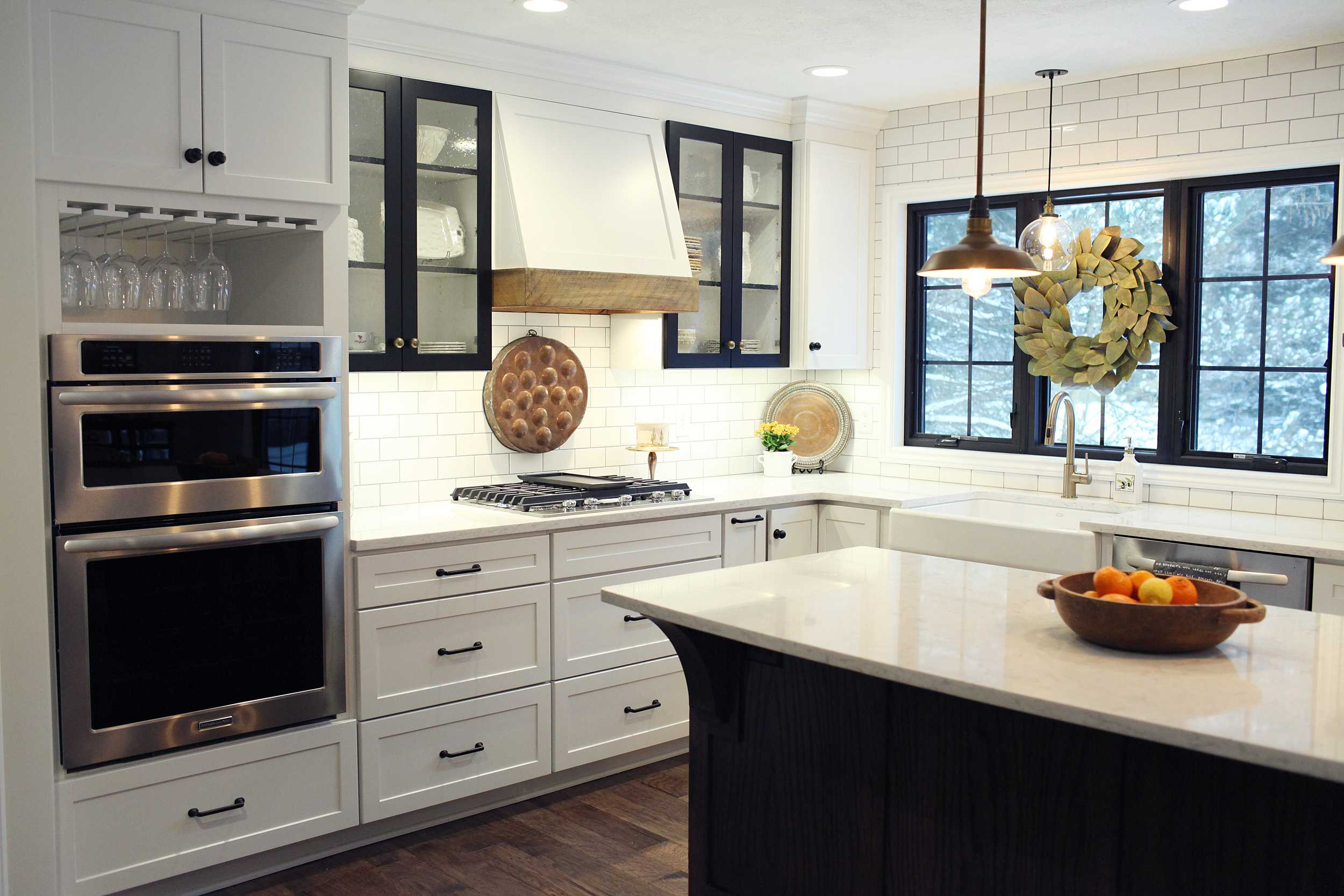 kitchen_remodel (7).jpg