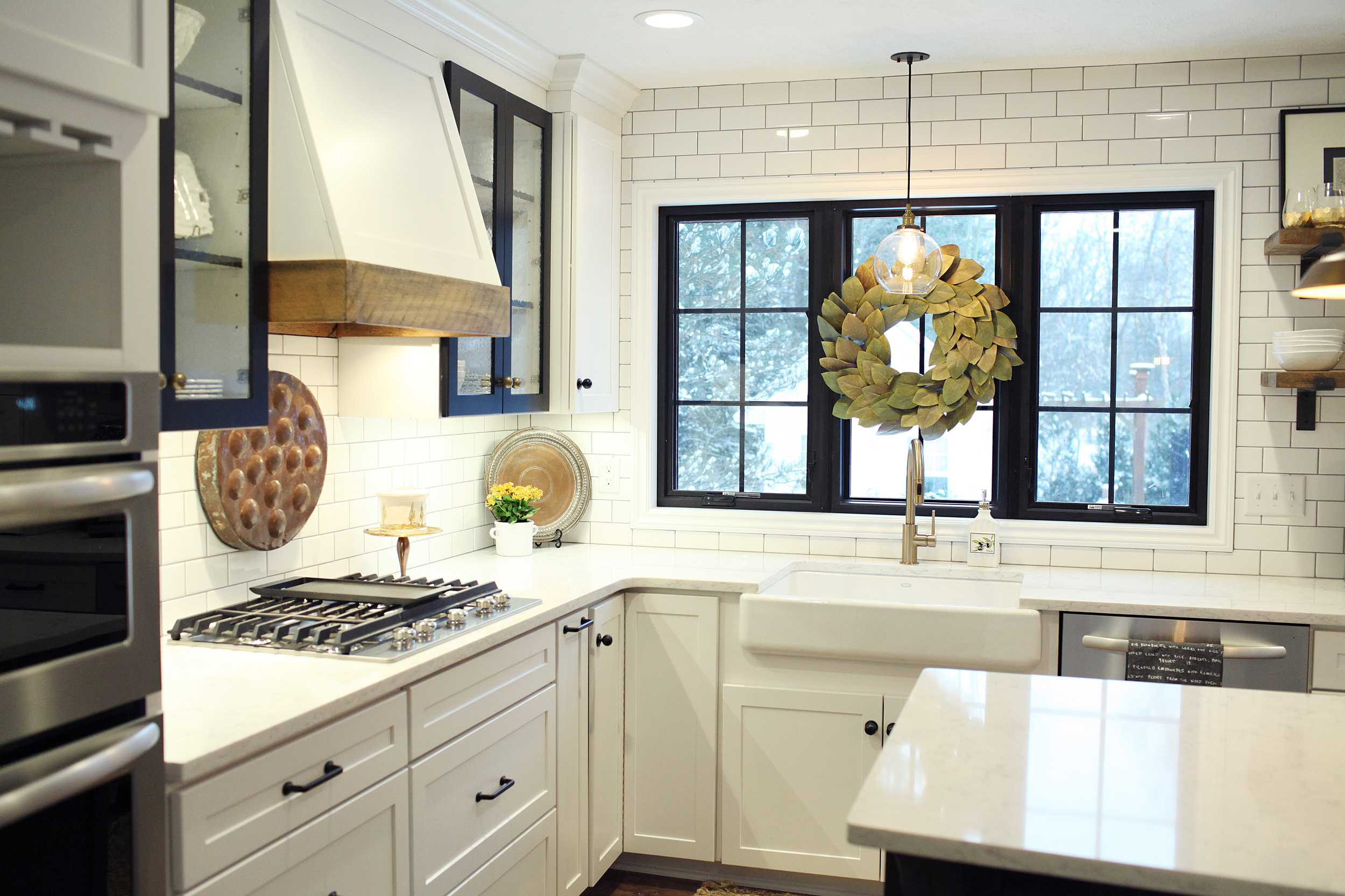 kitchen_remodel (9).jpg