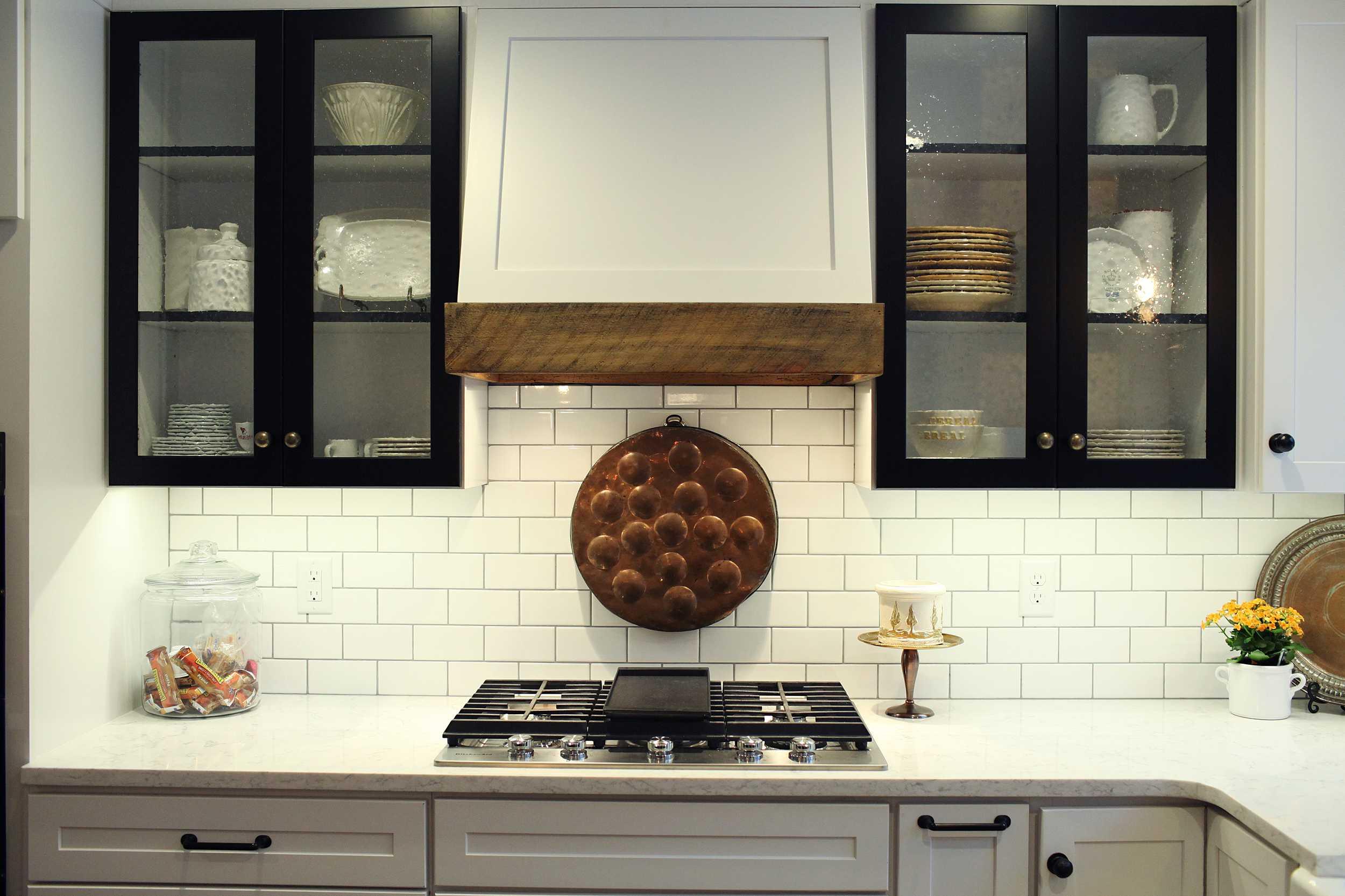 kitchen_remodel (10).jpg