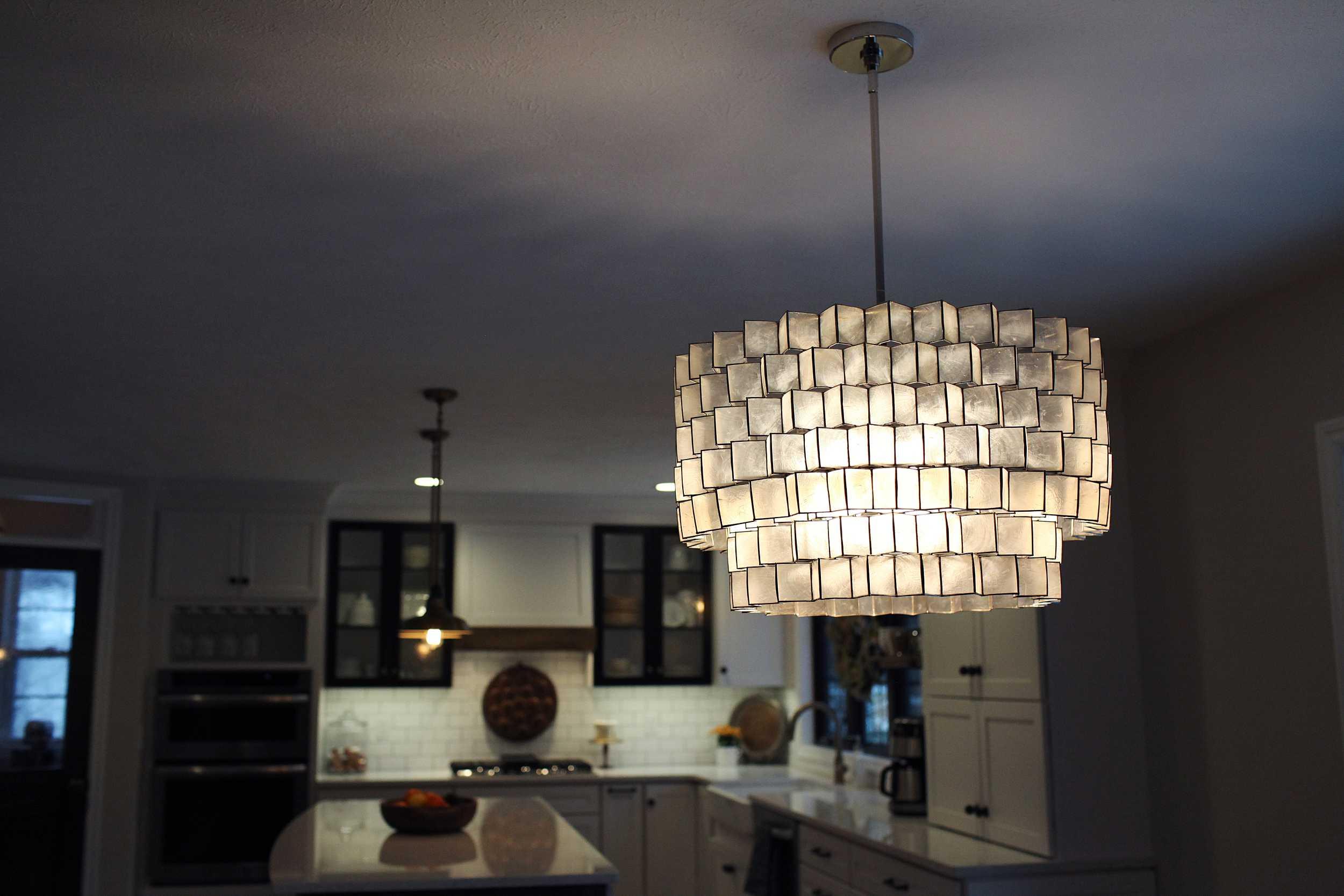 kitchen_remodel (11).jpg
