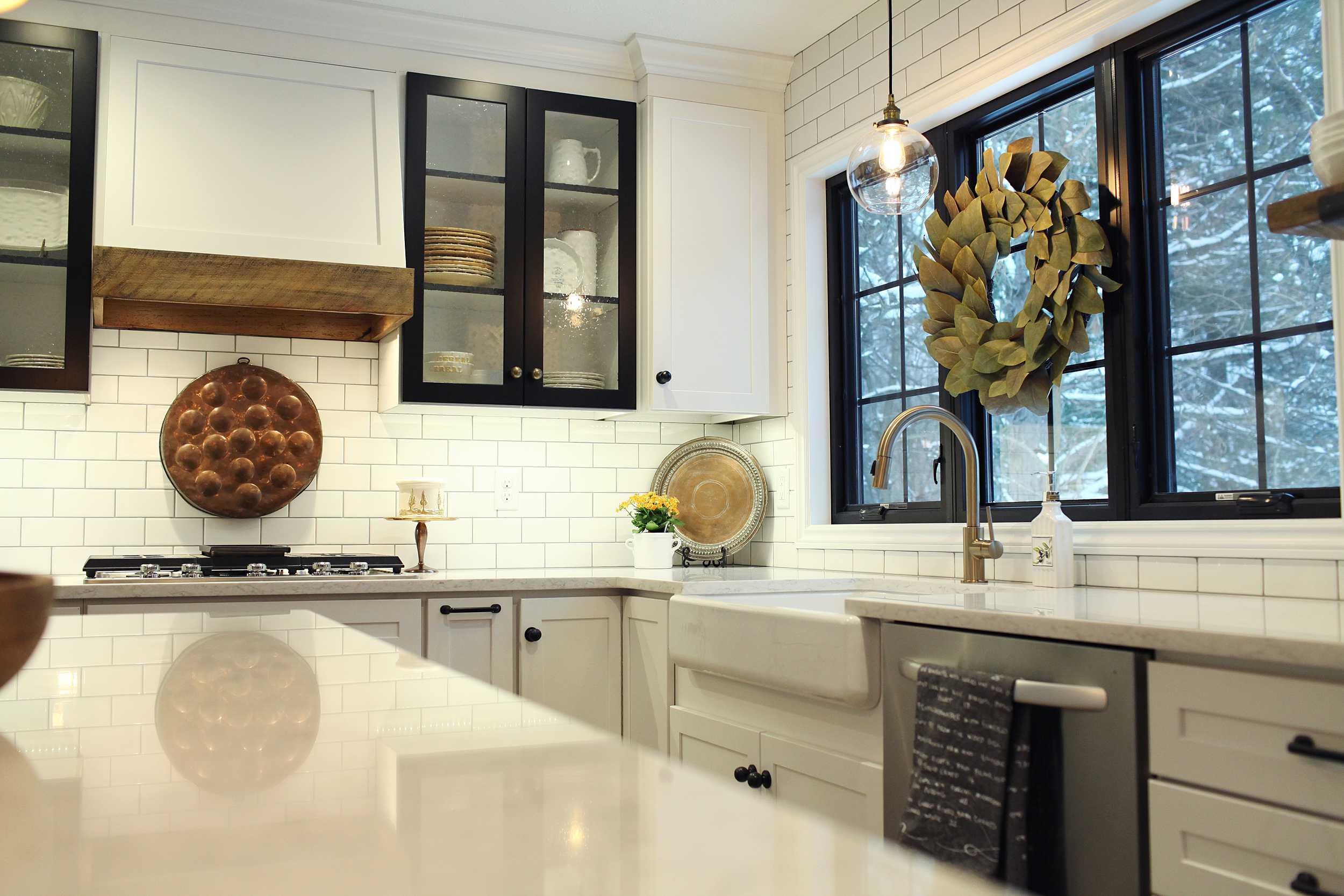 kitchen_remodel (12).jpg