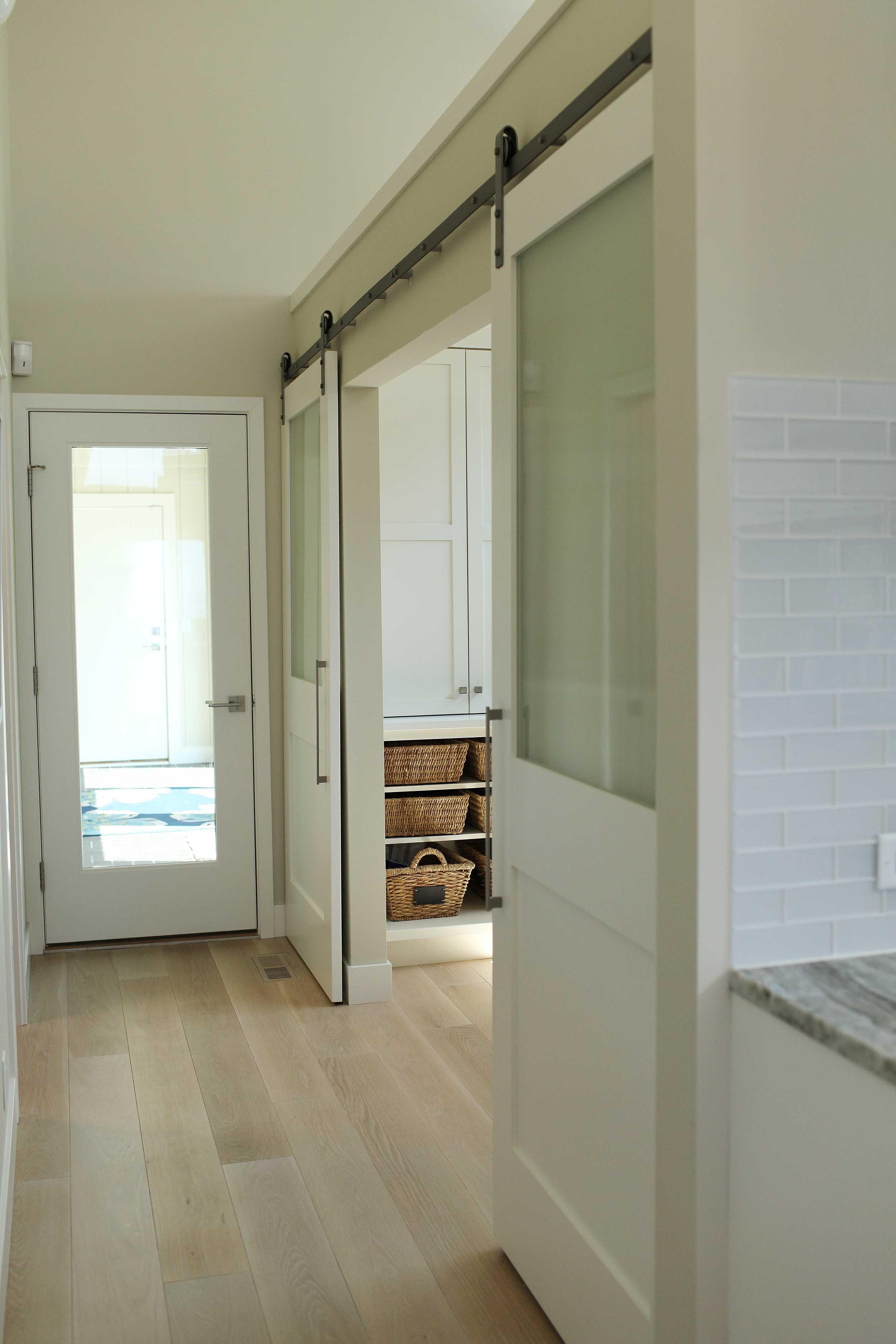 cottage_remodel (11).jpg