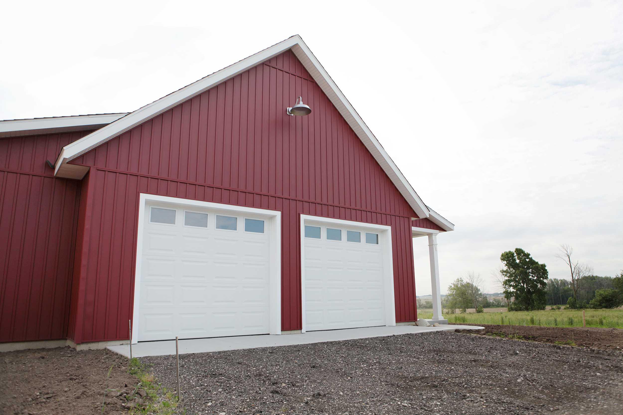 new_barn (8).jpg