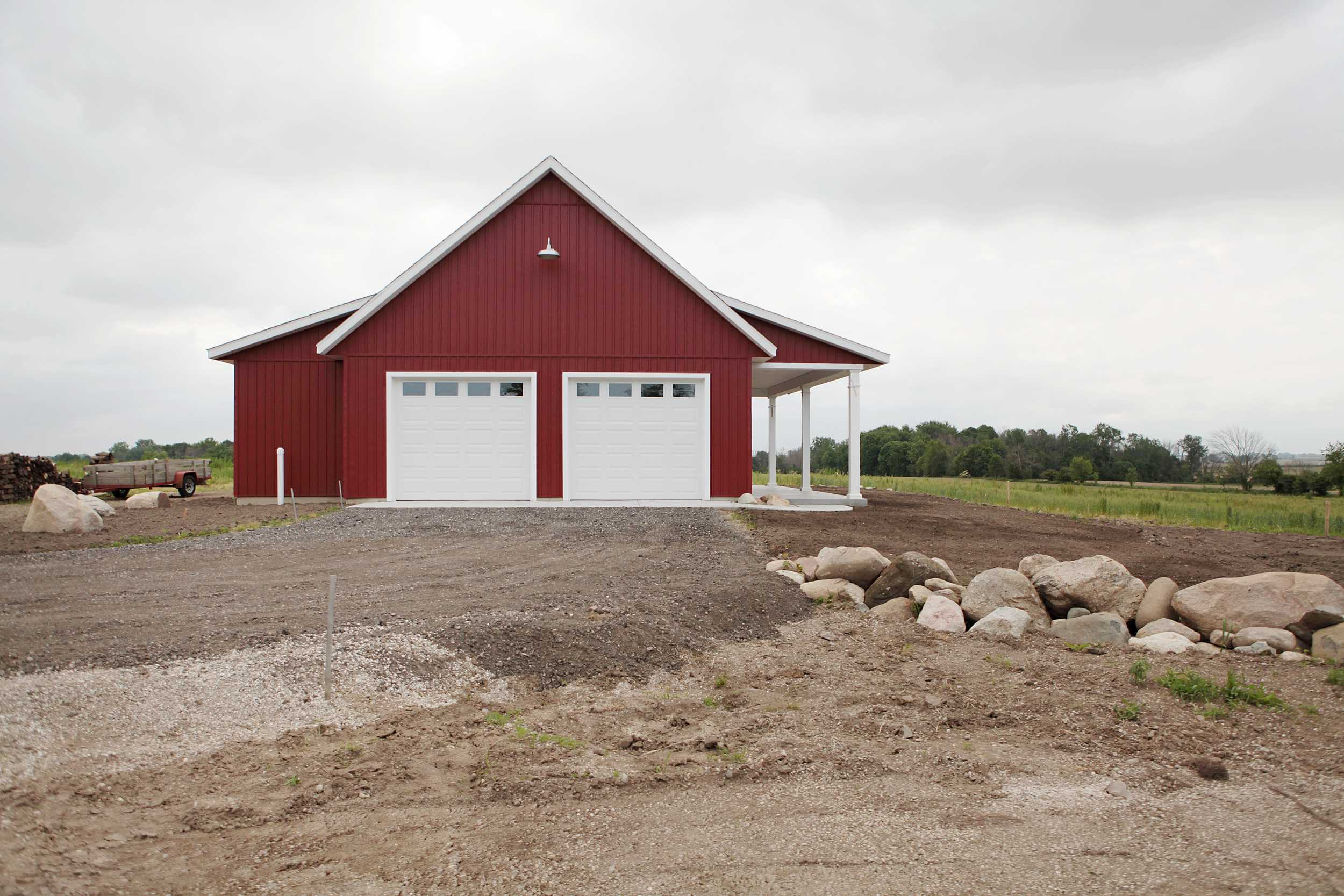 new_barn (11).jpg
