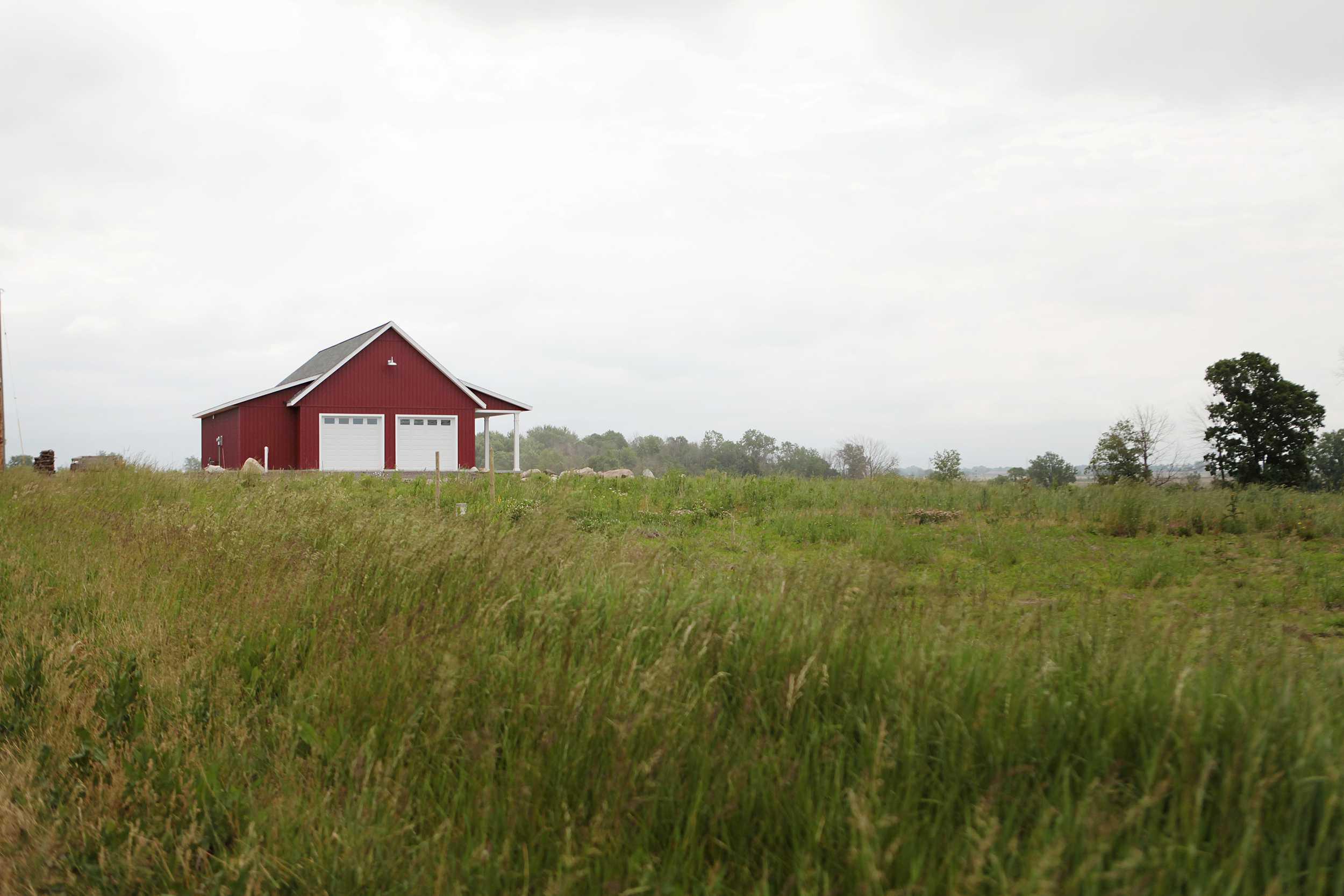 new_barn (12).jpg