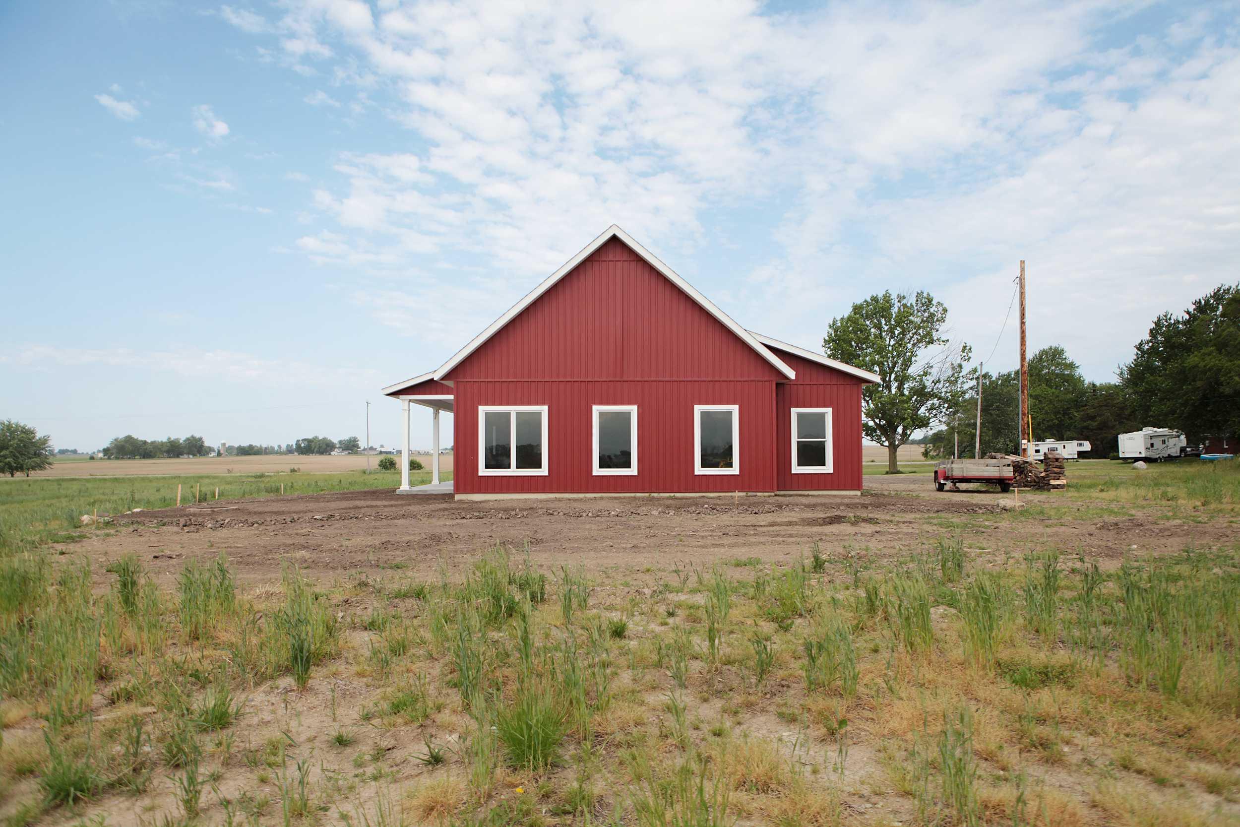 new_barn (4).jpg
