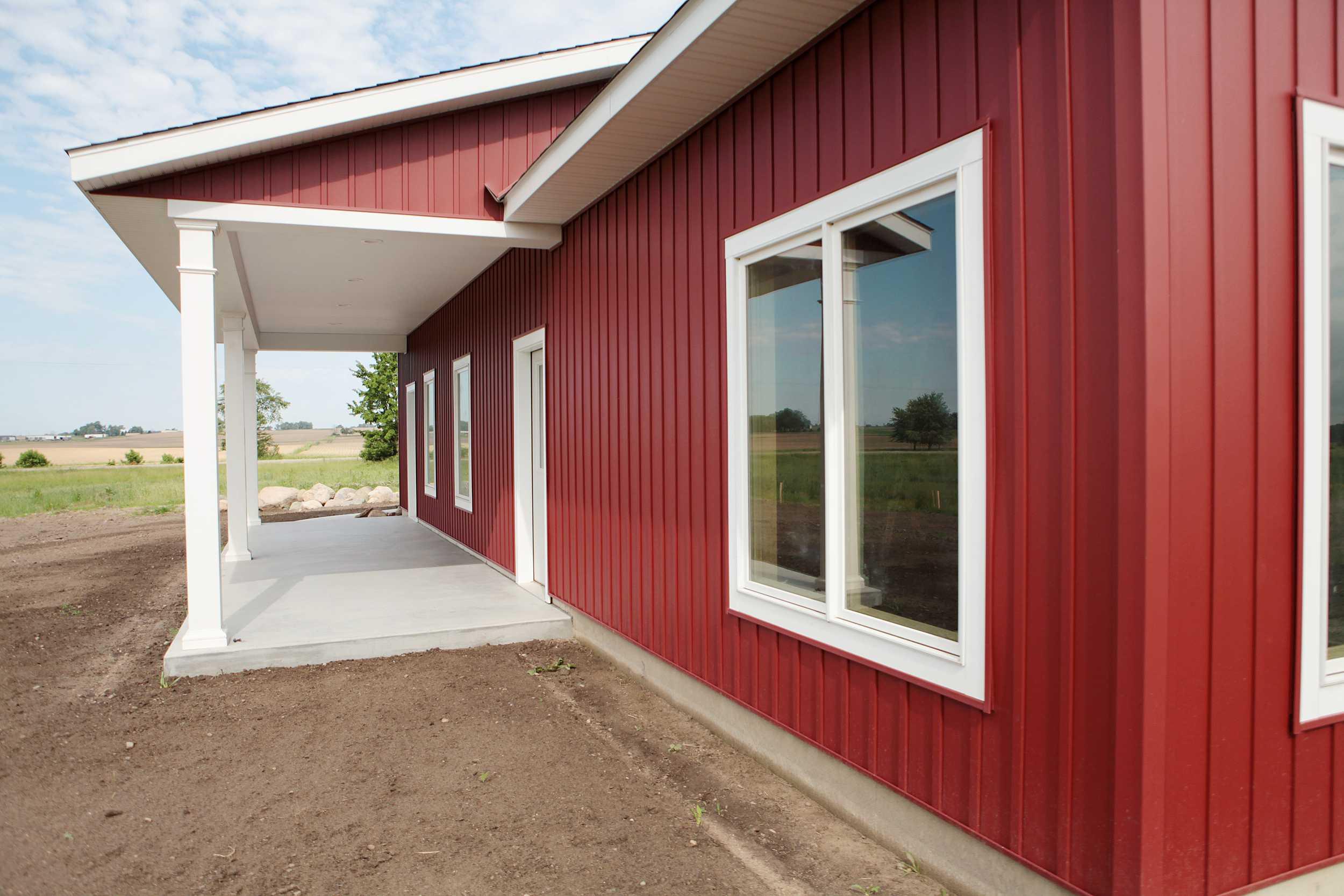 new_barn (5).jpg