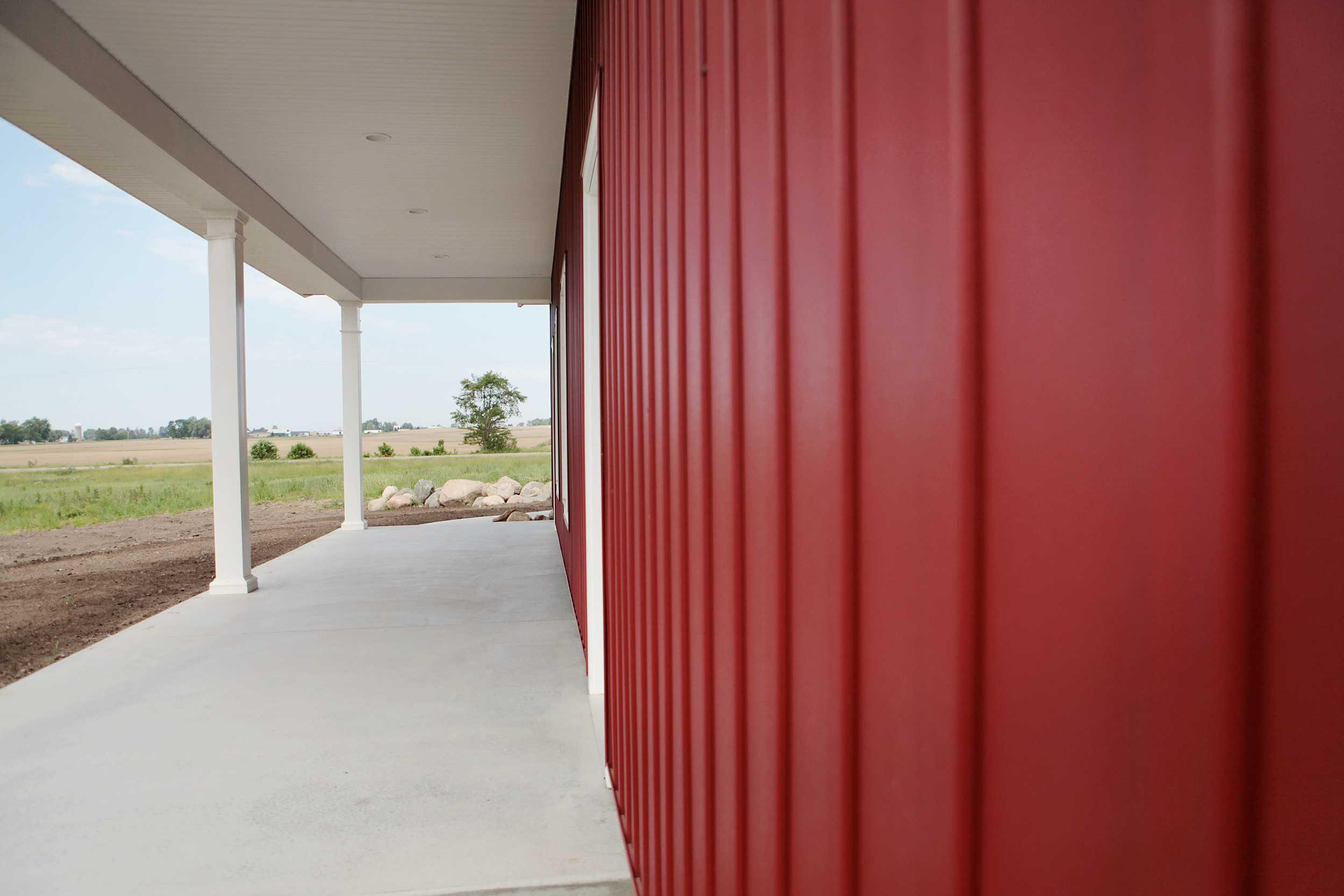 new_barn (6).jpg