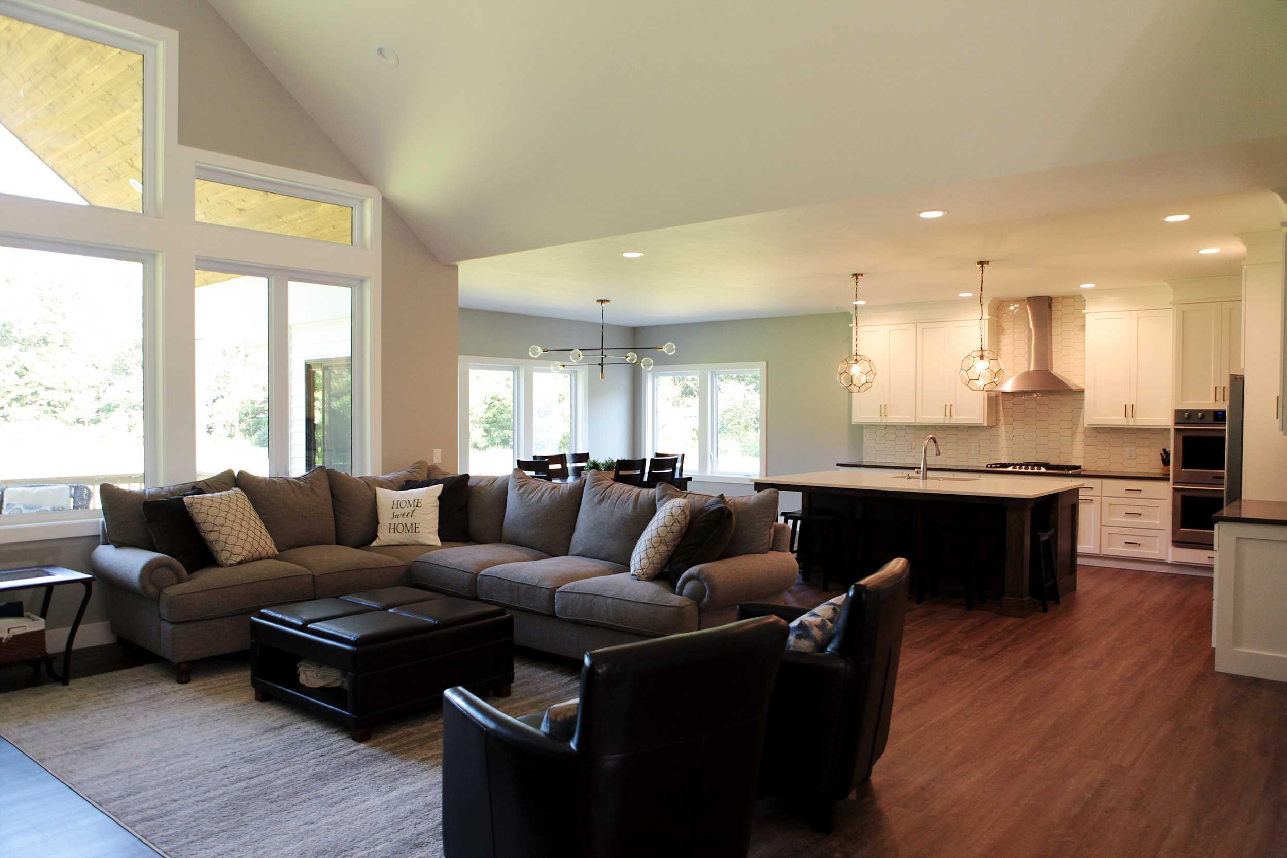 modern)home(4)web.jpg