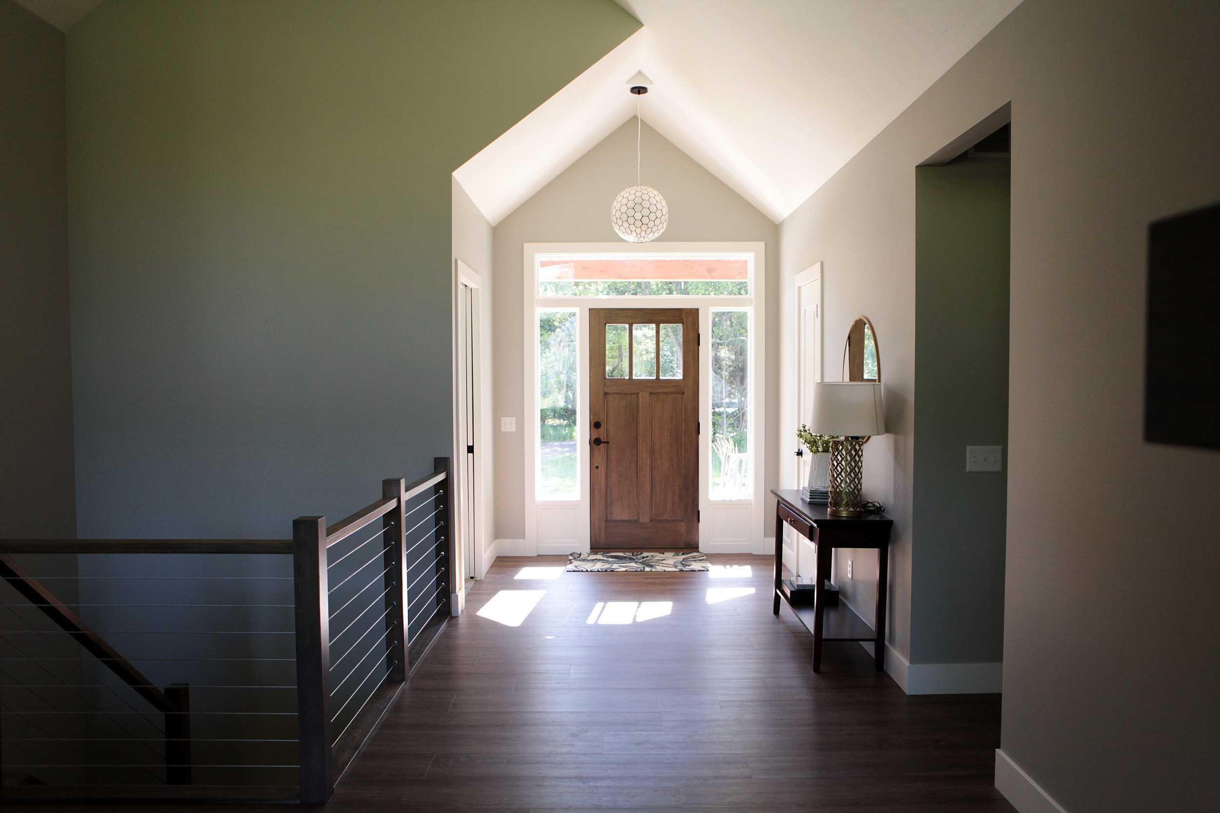 modern)home(9)web.jpg
