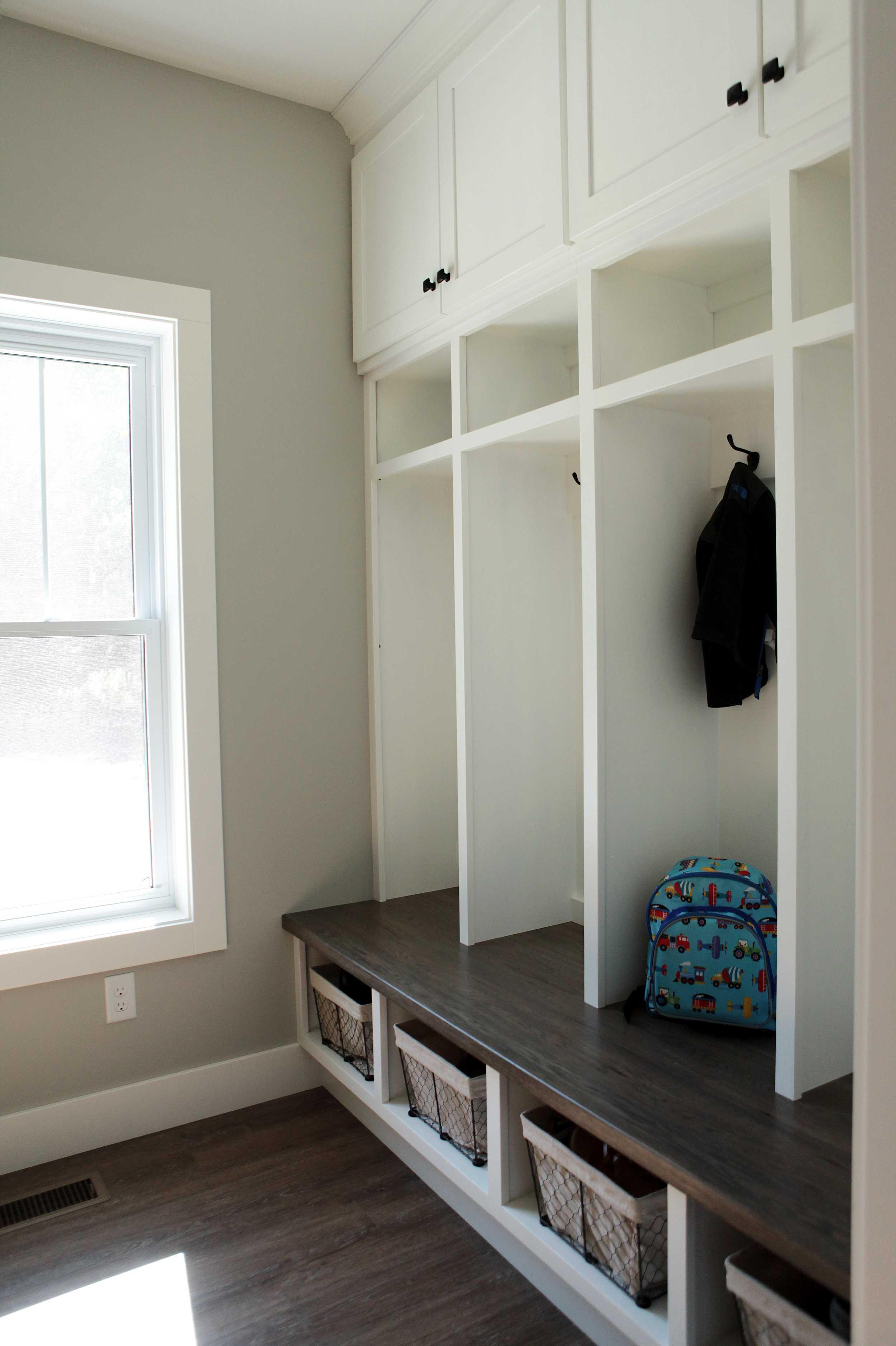 modern)home(13)web.jpg
