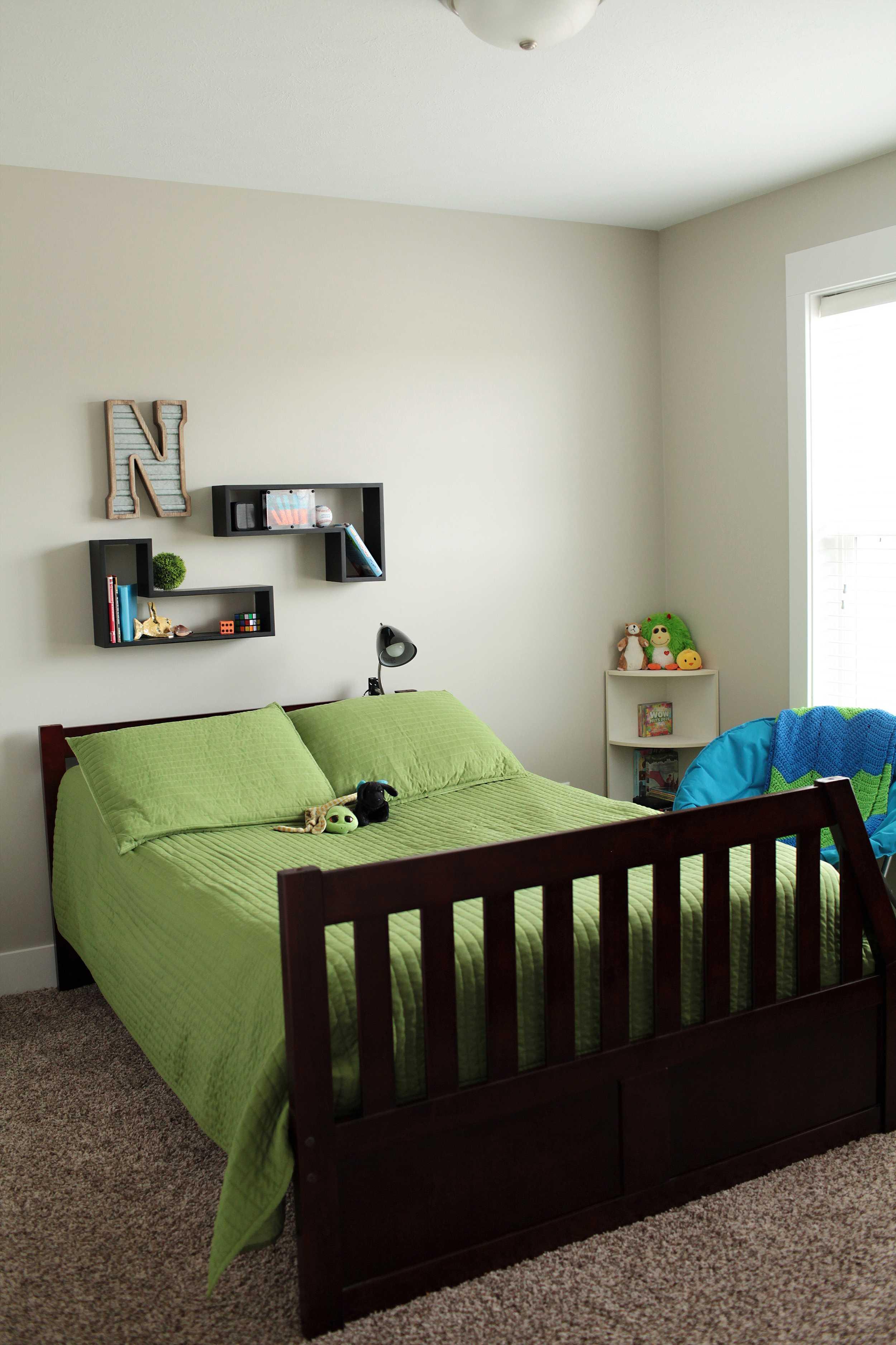 family_home (10) web.jpg
