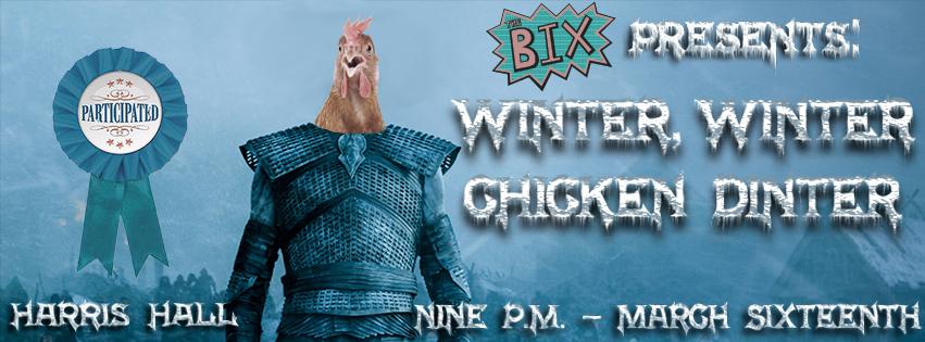 Winter Winter Chicken Dinter.jpg