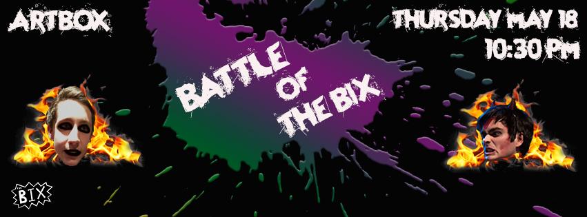 BattleoftheBix17withLogoGraphic.jpg