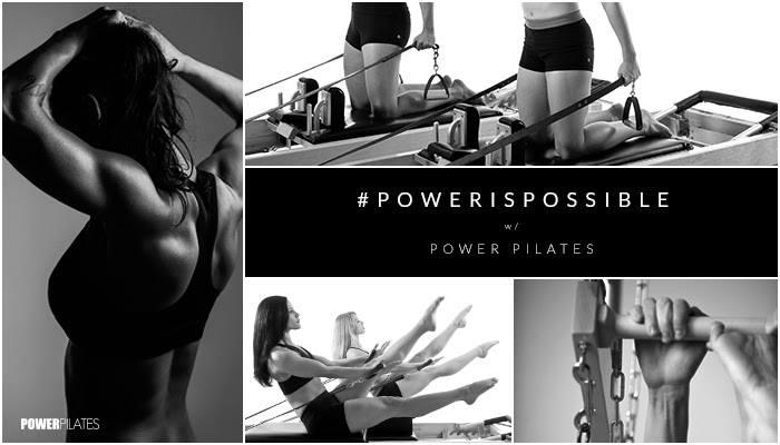 Power_is_Possible.jpg