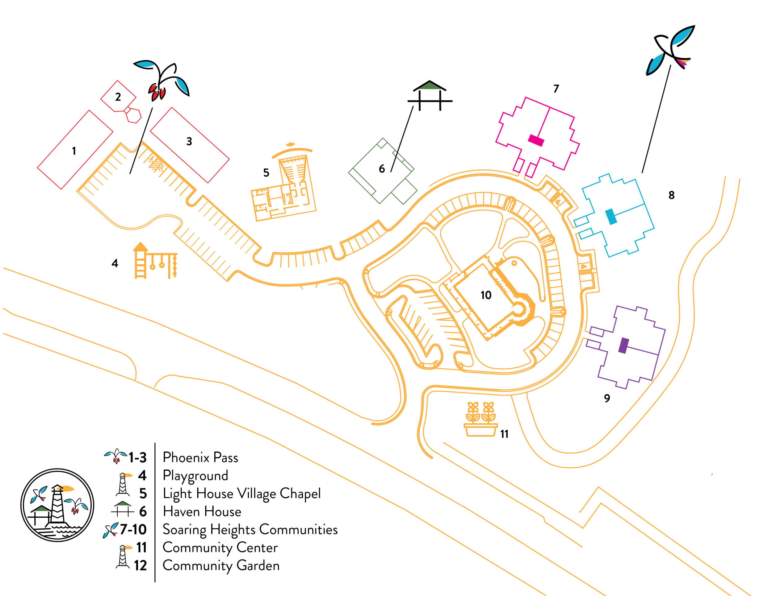 map_editable_withkey_transparent-01.png