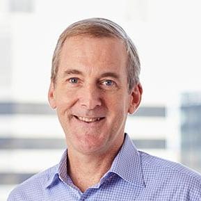 Will Thorndike - Housatonic Partners