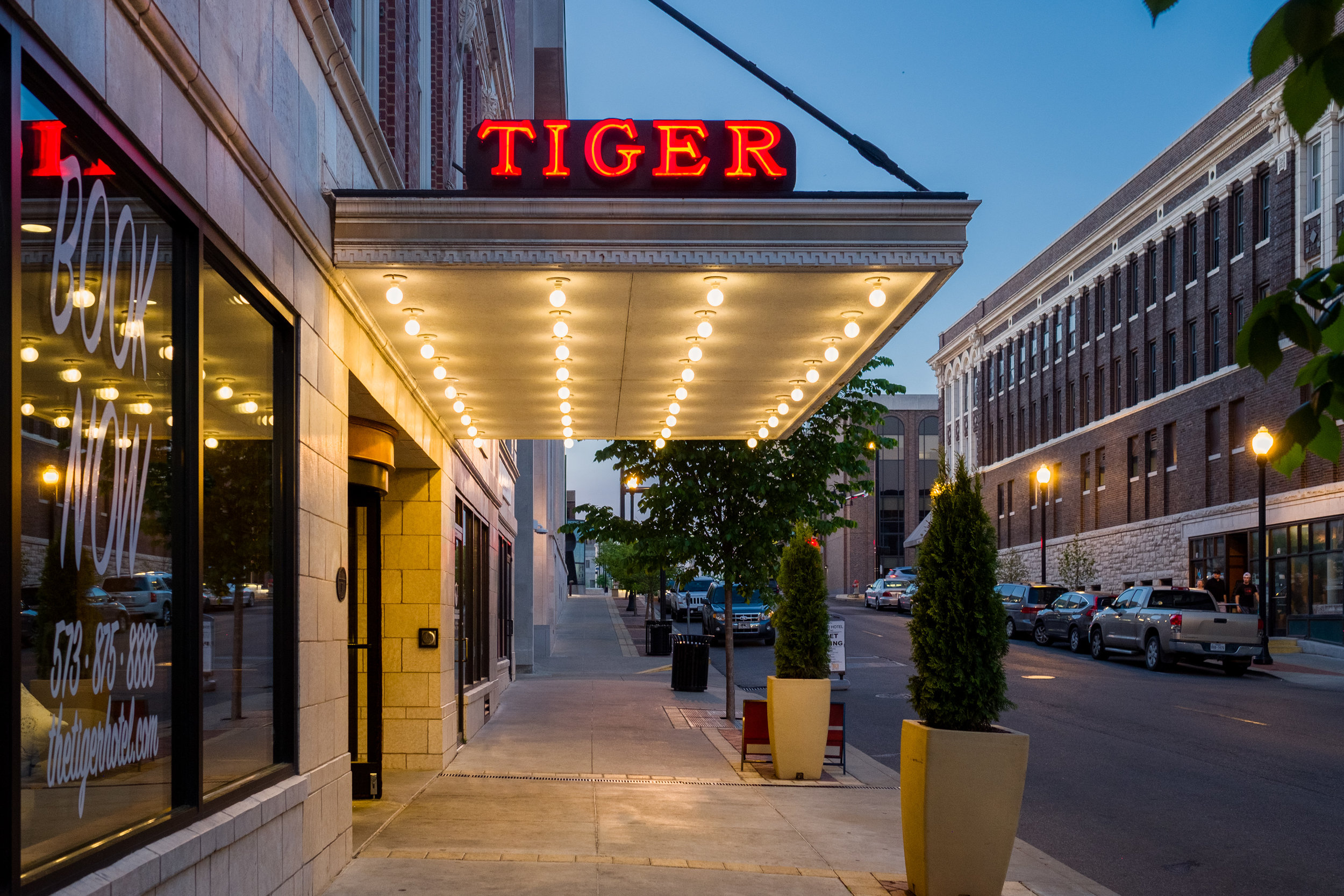 Capital-bootcamp-tiger-hotel-002.jpg