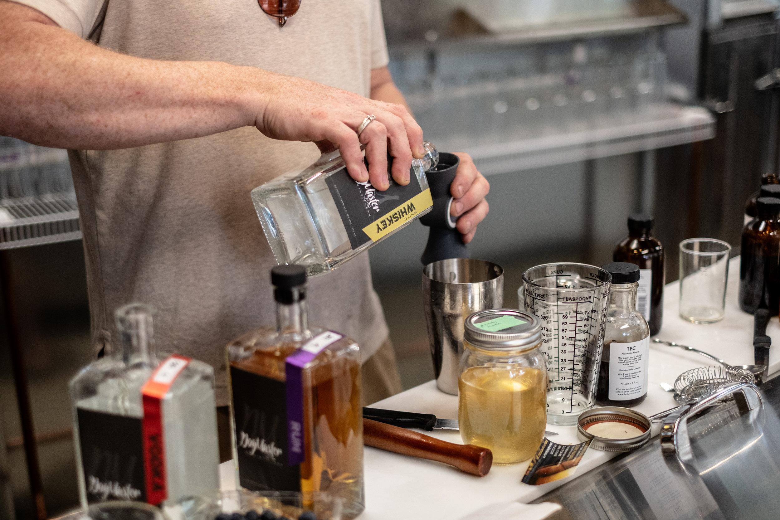 Capital-bootcamp-cocktails-drinkraft-001.jpg