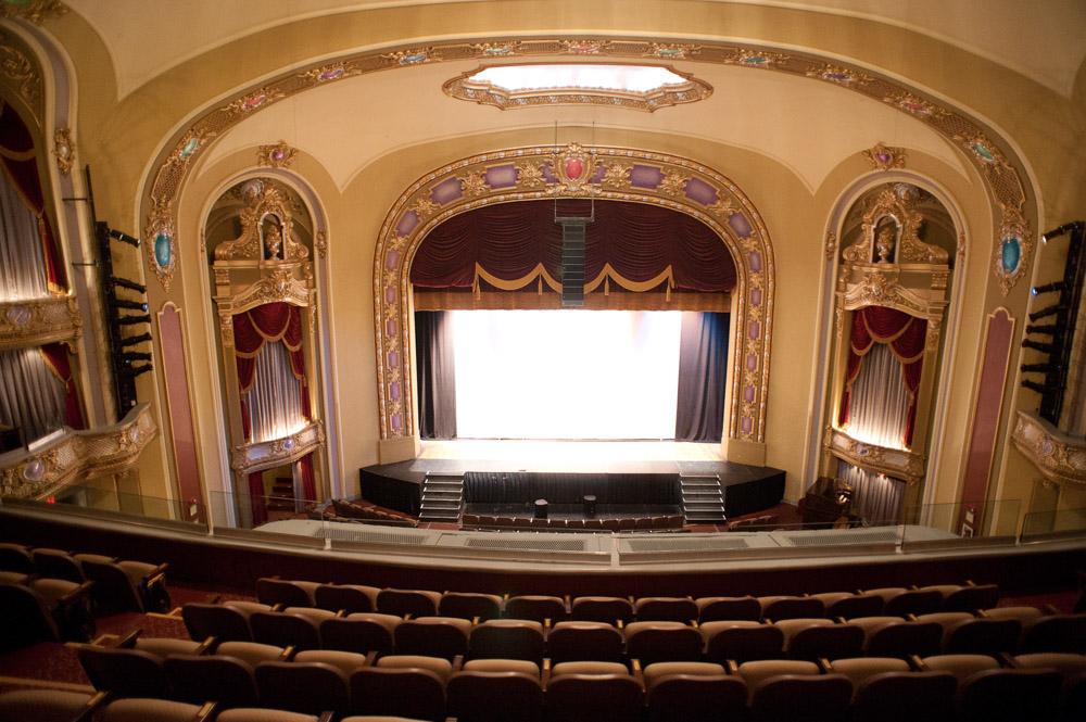 Capital-bootcamp-Mo Theater-004.jpg