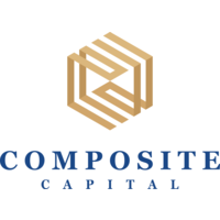 david mA | Composite capital - Investment Management FirmHong Kong