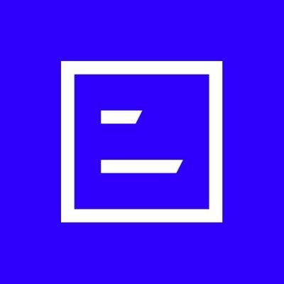 mike duda | Bullish - Accelerator AgencyNew York, NY