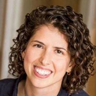 Sarah Tavel - Benchmark