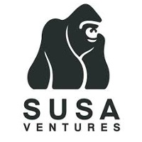 Leo polovets | susa ventures - Early-stage TechnologySan Francisco, CA
