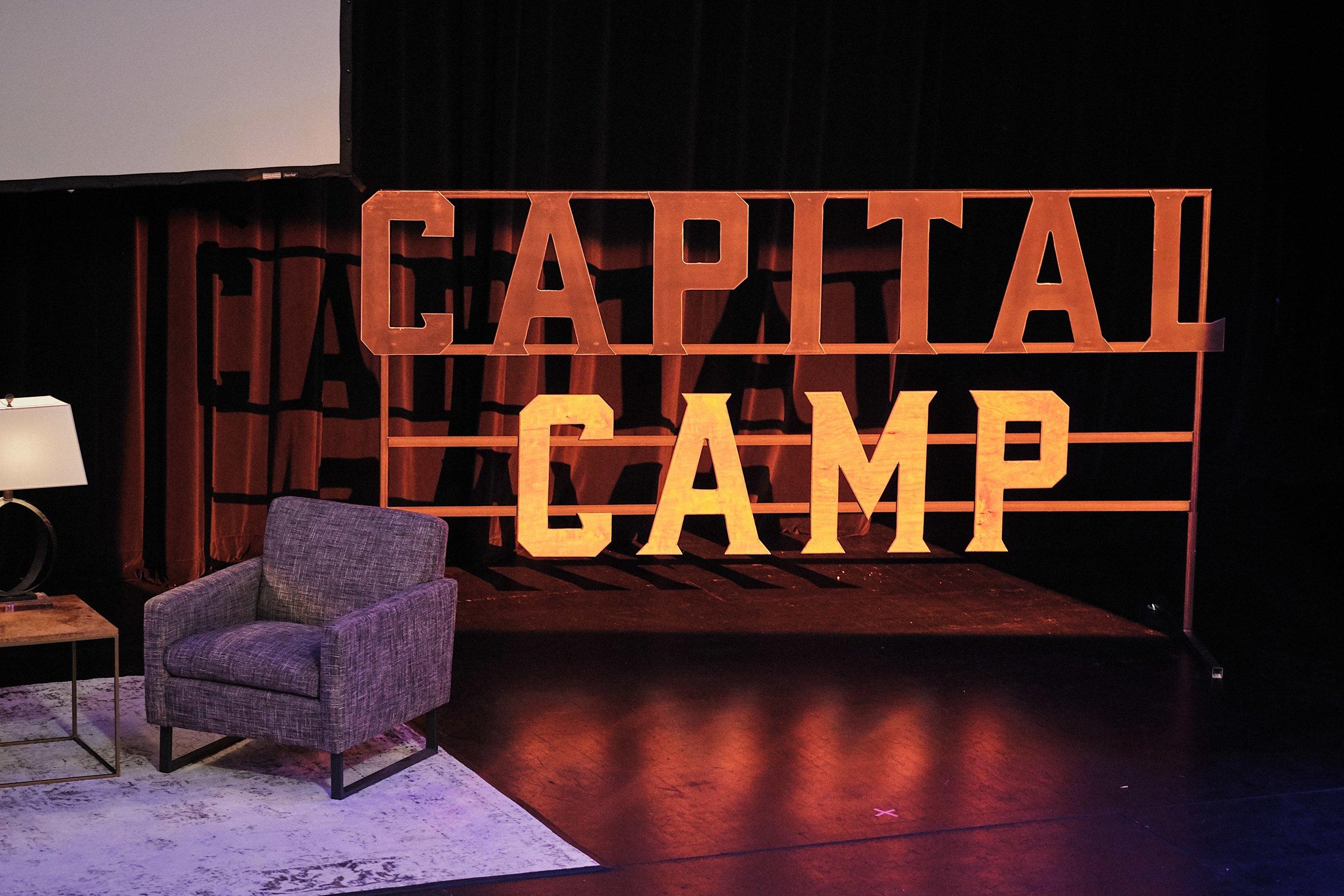 Capital Camp  2019 053.jpg