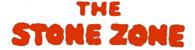 stonezonelogo.jpg